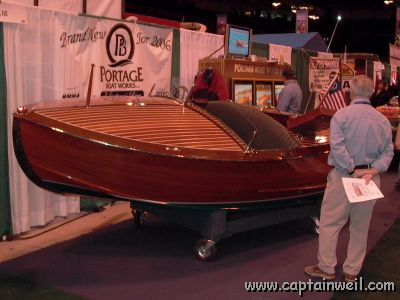 Boat dealers in portage mi 49002