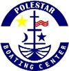 Polestar Boating Center