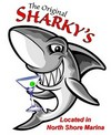 Sharky's on the River